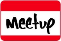Meetup_logo_200