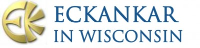 ECKANKAR in Wisconsin